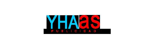 Yhaas Publicidad